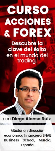 Curso Diego Ruiz