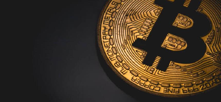 Pronóstico del Bitcoin: Seguirá a la deriva hacia el EMA de 200 Días