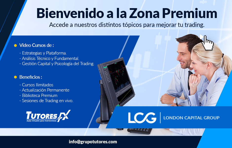 zona-premium-01-banner-principal