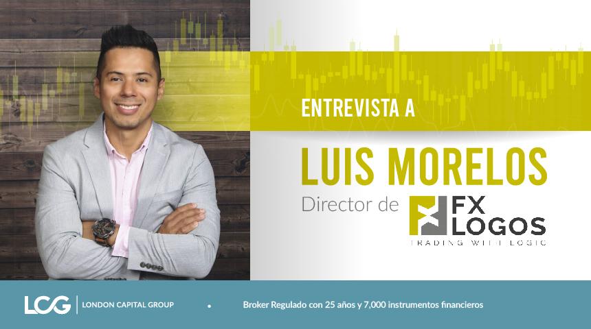 BANNER LUIS MORELOS