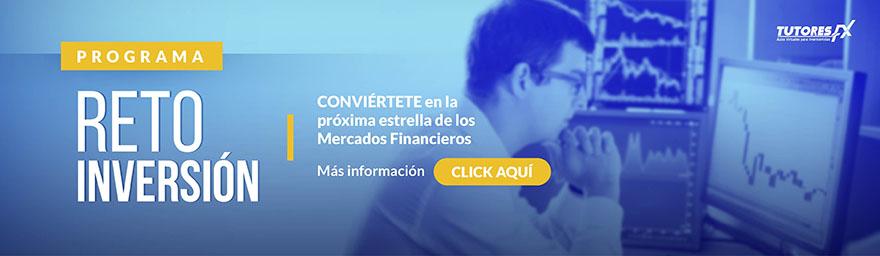 BANNER RETO INVERSION PARA WEB