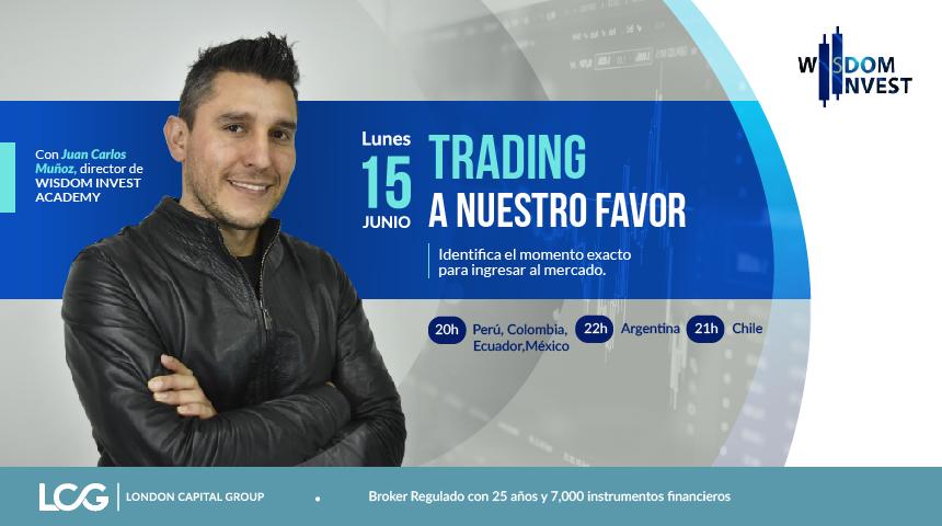 Banner Juan Muñoz