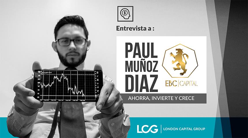 Banner Paul Muñoz