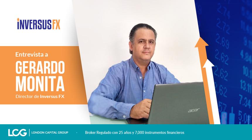 banner entrevista Gerardo Mesa de trabajo 1