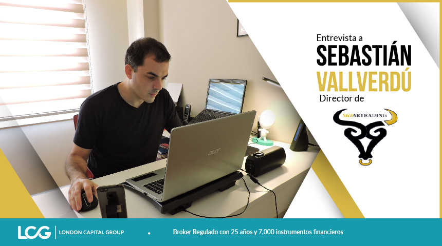 banner entrevista sebastian vallerdu