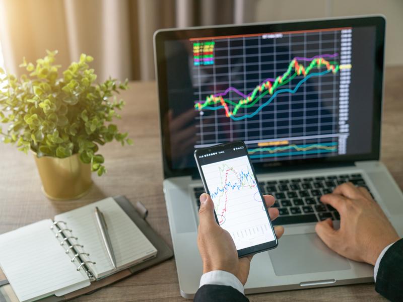 ¿Qué son las cuentas PAM y MAMM? ¿Se puede gestionar dinero de terceros?