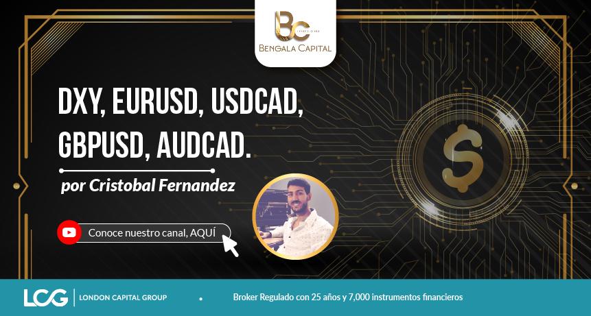 Cristobal Fernandes video 06-09-02