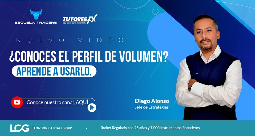 Diego Ruiz publicacion-01
