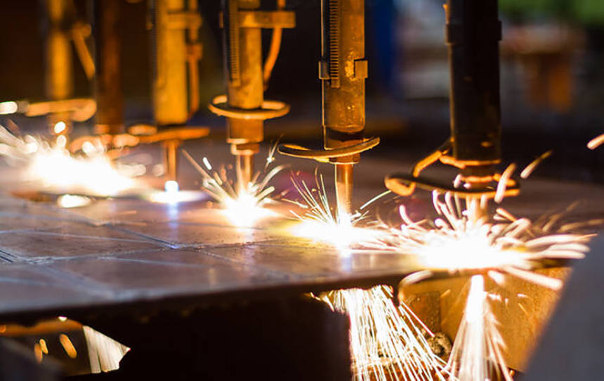 Actividad Económica atraerán los titulares esta semana
