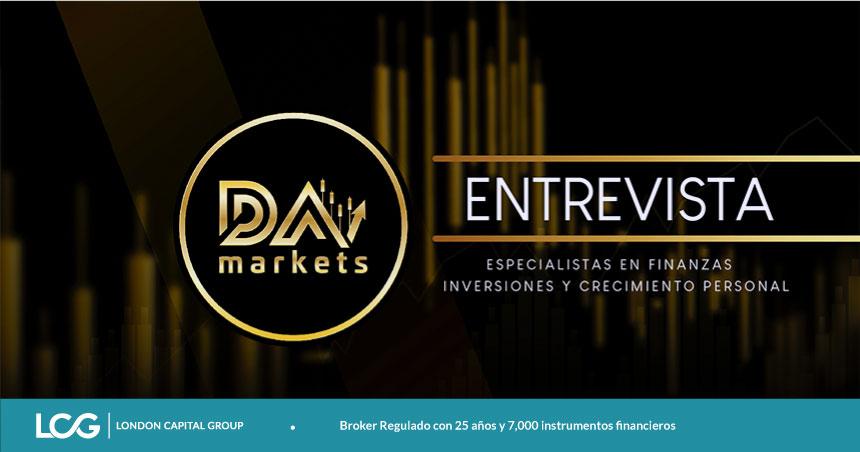 da-markets