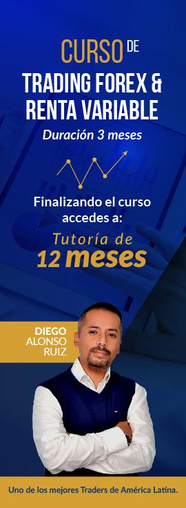 banner-diego03