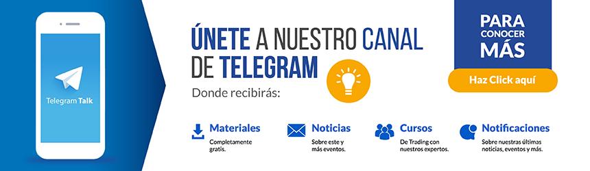 banner-telegram