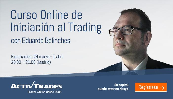 curso-iniciacion-trading-bolinches