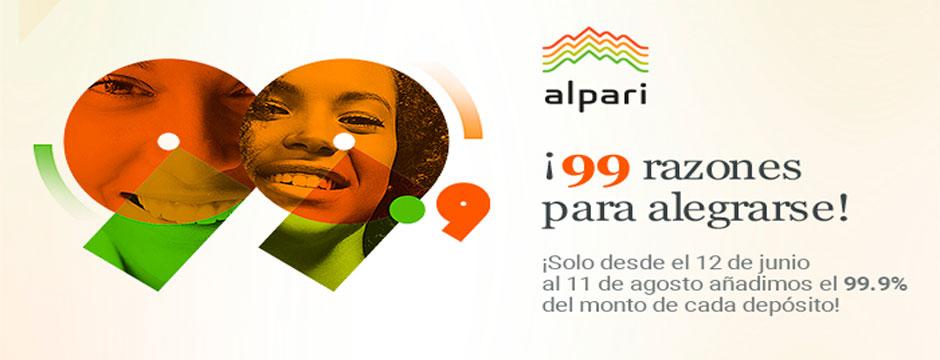alpari-banner-home-02
