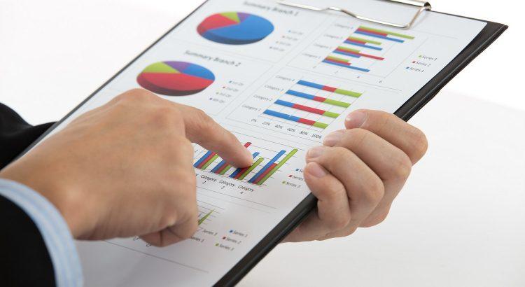 Informe de inversiones - Miguel Rodriguez Bonet