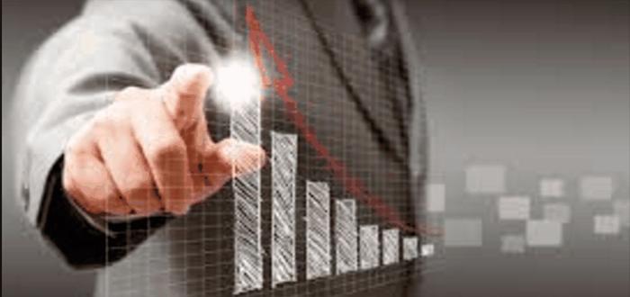 Consumo defensivo y dividendos: las 28 acciones preferidas por los mejores fondos en bolsa europea