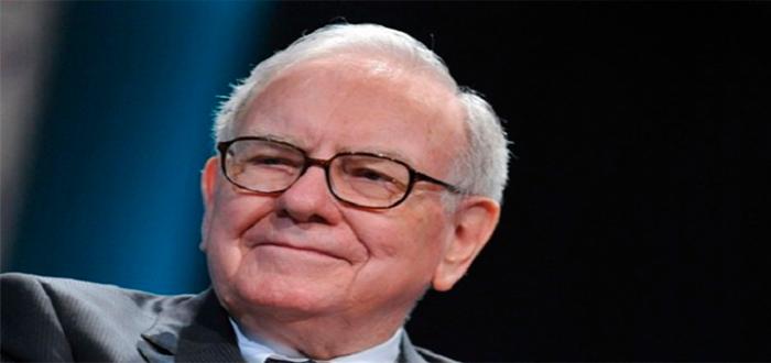 Las 11 acciones de EEUU que el 'efecto Trump' convierte en recomendables con el estilo de Buffett