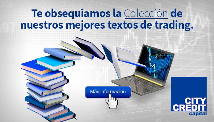 librosobsequio