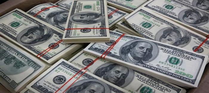 Índice de Investing.com: Persiste el optimismo en el dólar