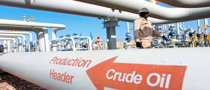 El petróleo, en menos de 30 USD; se esfuma la esperanza de merma de reservas