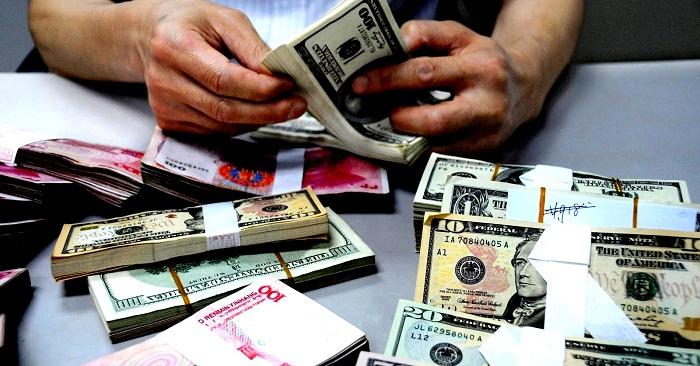 El dólar, estable frente a sus rivales a la espera de más datos de EE.UU.