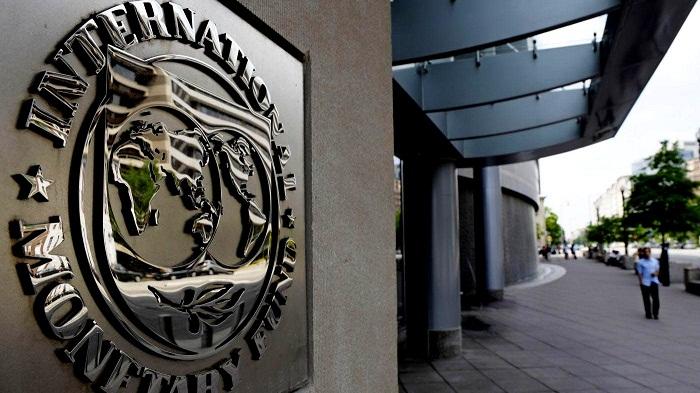 El efecto mariposa del que alerta el FMI