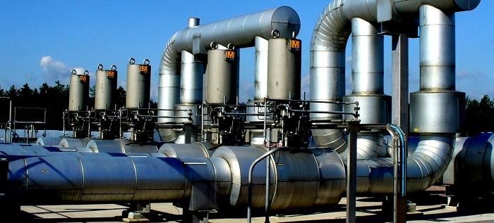 Gas Natural (Pronóstico 06-10-15)