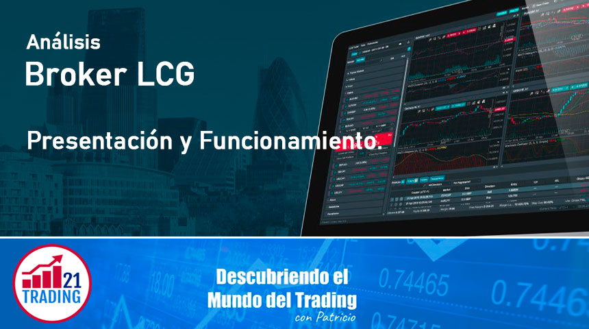 A-AGO-Trading21-Analisis-LCG-Video