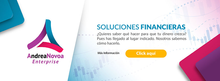 B-solucionesfinancieras-AndreaNovoa