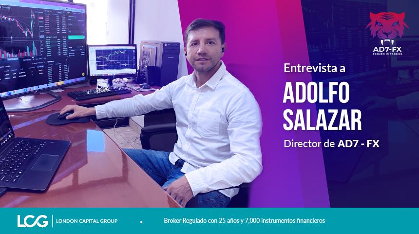 E-AdolfoSalazar-DA7-FX