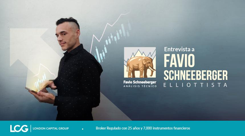 E-FAVIO-SHNEEBERGER