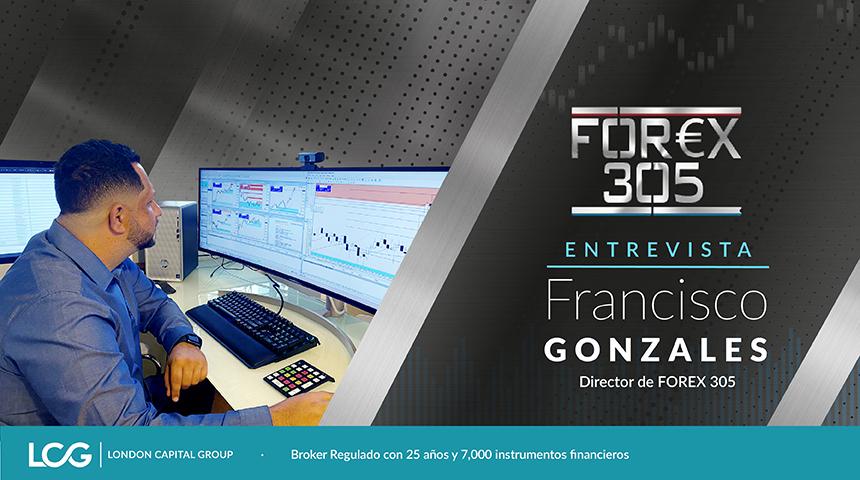 E-FRANCISCO GONZALES
