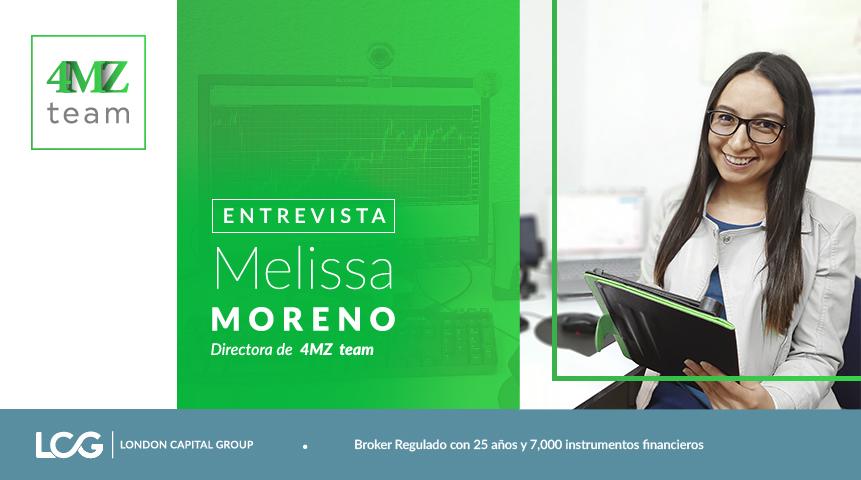 E-MelissaMoreno