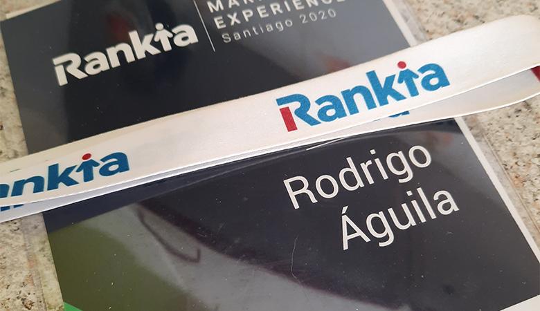 rankia-rodrigo-aguila2