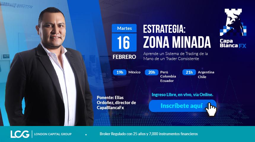 w-FEB16 ZonaMinada-Elias