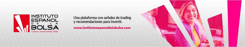 web institutoEspañol-02-02