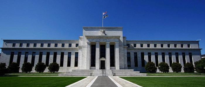 ¿Anuncio Sorpresivo De La Reserva Federal?