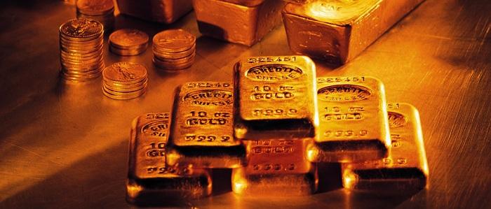 Pronostico Metales Preciosos (25-11-15)
