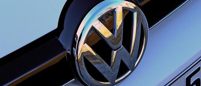 Corea del Sur multa a Volkswagen con 12,310 millones de euros por manipular sus emisiones