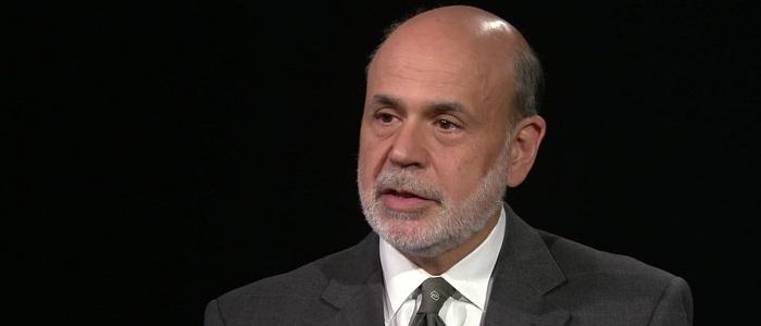 Admite que oscurecieron la verdad sobre Lehman Brothers