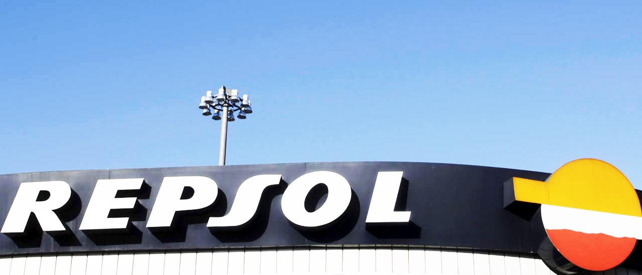El Supremo confirma indemnización a Repsol por venta de bombonas