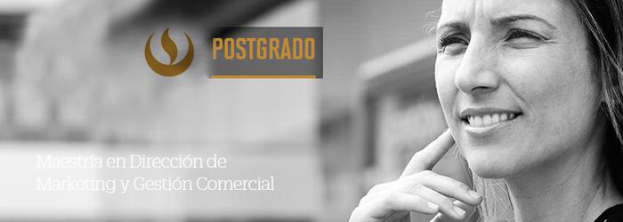 3351350Maestria en Direccion de Marketing y Gestion Comercial