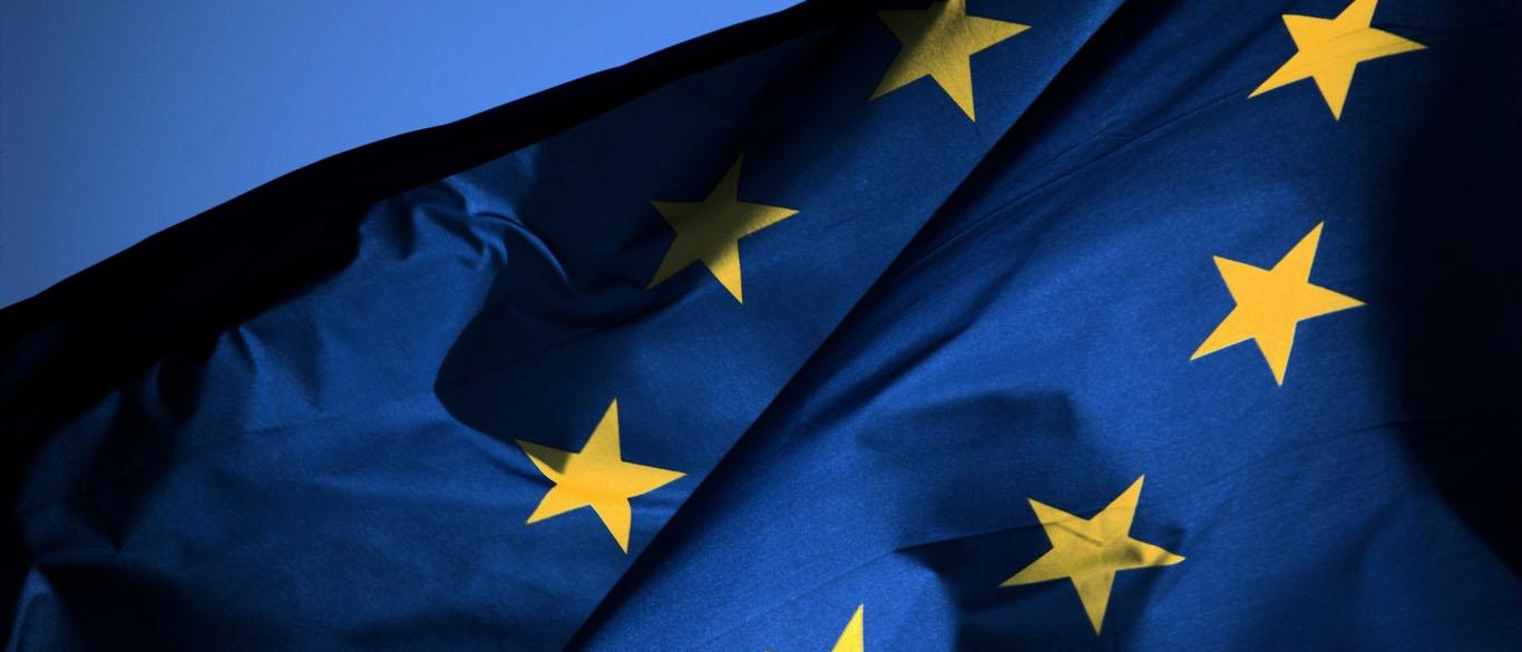 Los banqueros centrales de Alemania y Francia piden un ministro de Finanzas de la eurozona