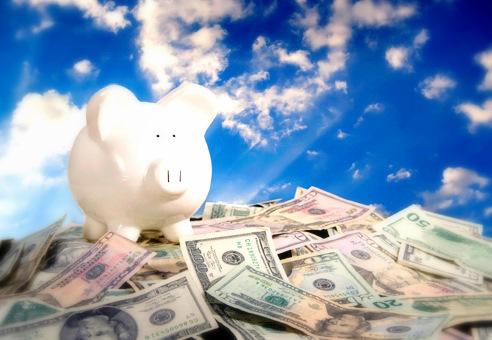 9 errores que debes evitar a la hora de invertir