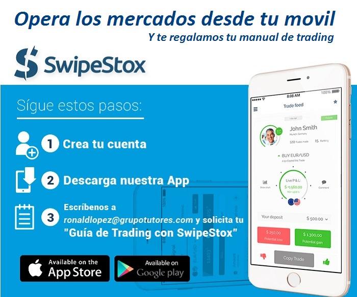 swipe-stoxdescargar