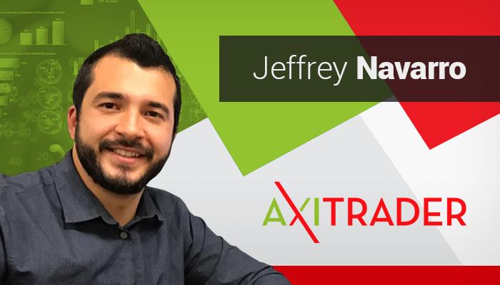 Axitrader jeffreynavarro entrevista