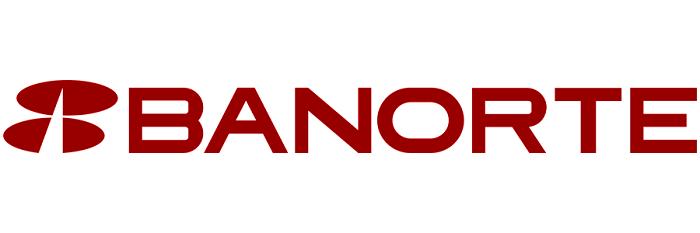 México: Utilidad neta de Grupo Financiero Banorte crece 15%