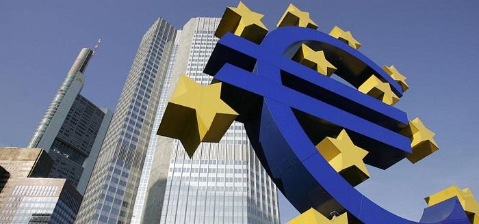 BCE: Mantiene tasas y Plan de Estimulos