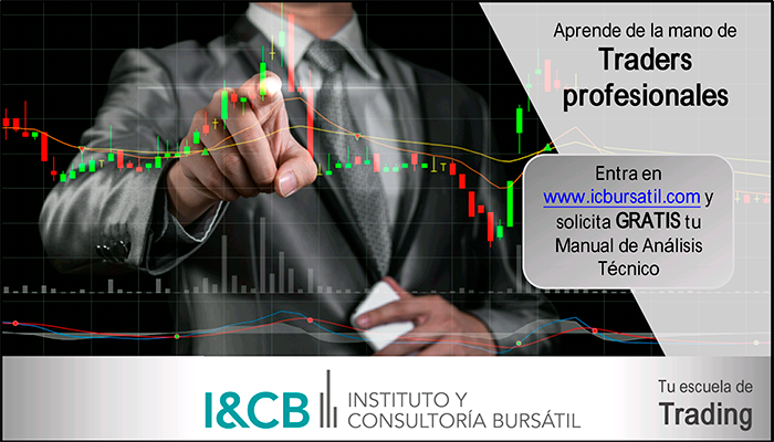 Banner-publicidad-ICB HD-1