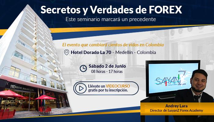 Banner Evento Medellín4